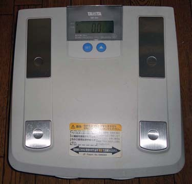 DSC00503A.jpg